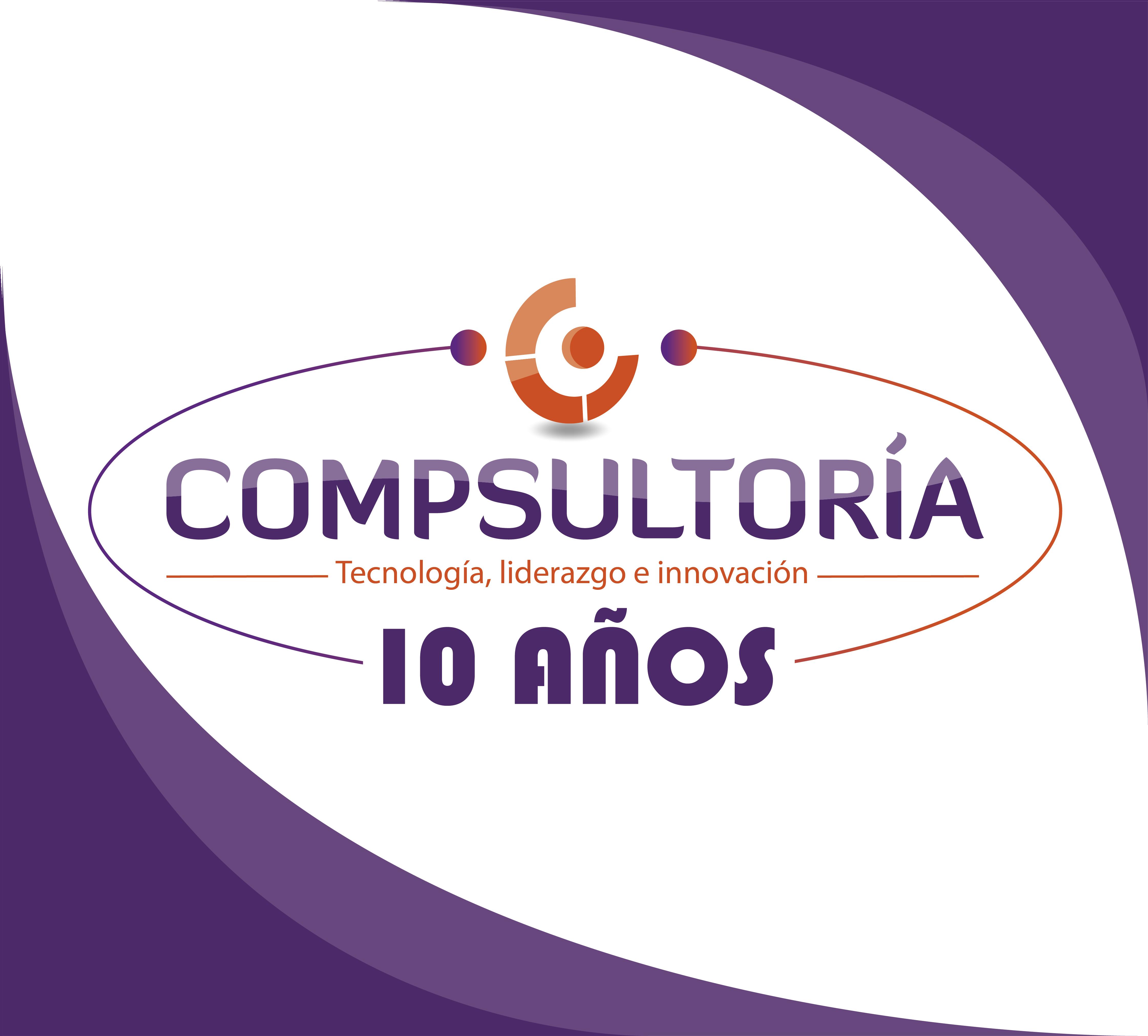 logo compsultoria.png