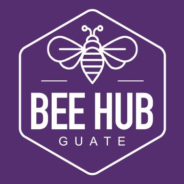 Logo Beehub.png