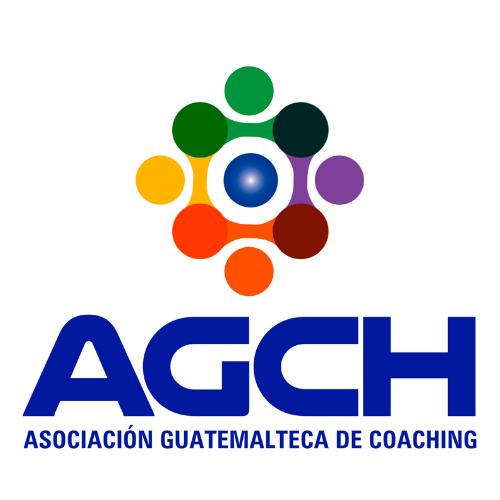 Logo AGCH.png