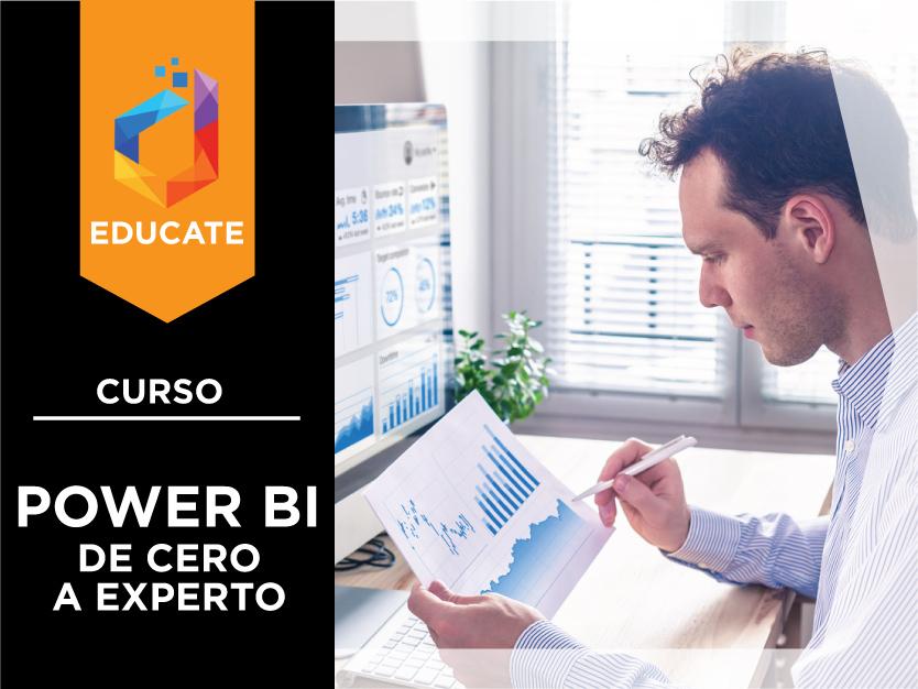 Webinar: Business Analytics